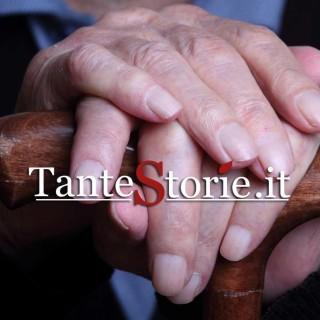 anziano-mani
