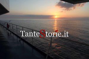 alba-traghetto