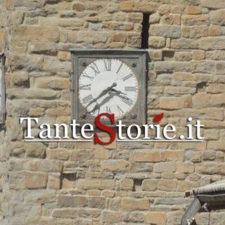 orologio-campanile-amatrice