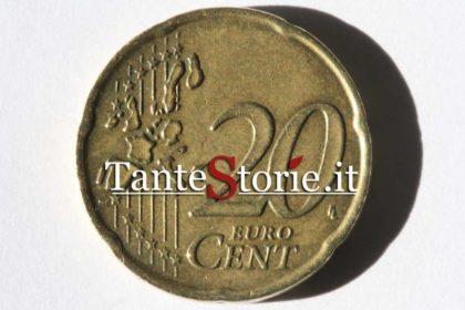 20-centesimi