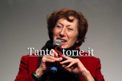 Roberta Hidalgo
