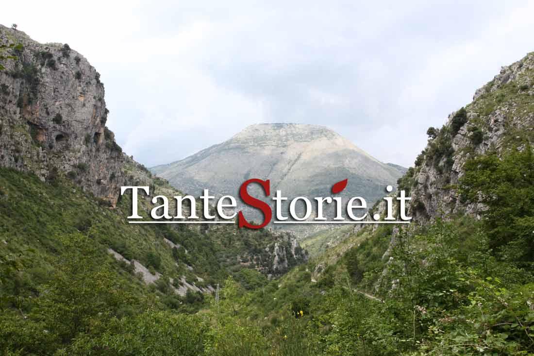 Monti Aurunci