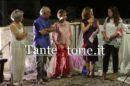 Ars Ventis, tre giorni di arte e cultura a San Vittore del Lazio